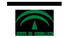 Centro Autorizado por la Junta de Andalucía