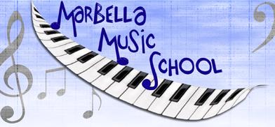 Marbella Music School - Taller