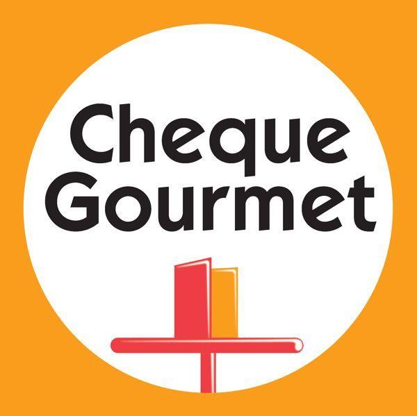 Cheque Gourmet Guardería Coleta