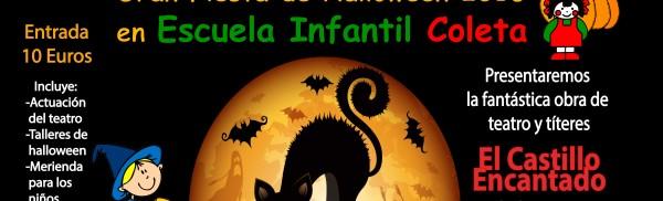 halloween-2016-coleta-web